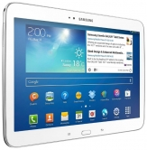 Samsung (самсунг) Galaxy Tab 3 10.1 P5200 16Gb