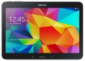 Samsung (самсунг) Galaxy Tab 4 10.1 SM-T530 16Gb
