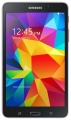 Samsung (самсунг) Galaxy Tab 4 7.0 SM-T230 8Gb