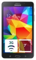 Samsung (самсунг) Galaxy Tab 4 7.0 SM-T231 8Gb