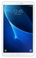 Samsung (самсунг) Galaxy Tab A 10.1 SM-T585 16Gb