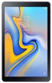 Samsung (самсунг) Galaxy Tab A 10.5 SM-T590 32Gb (2018)