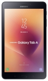 Samsung (самсунг) Galaxy Tab A 8.0 SM-T380 16Gb