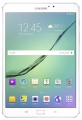 Samsung (самсунг) Galaxy Tab S2 8.0 SM-T719 LTE 32Gb