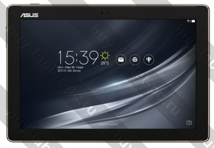 ASUS (асус) ZenPad 10 Z301ML 32Gb