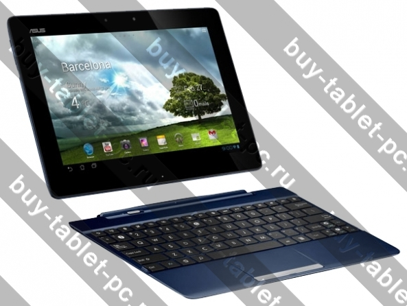 ASUS (асус) Transformer Pad TF300T 16Gb dock