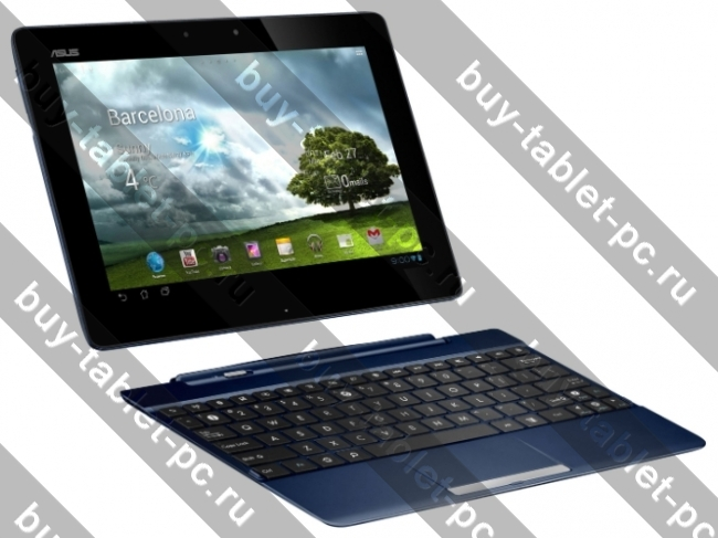 ASUS (асус) Transformer Pad TF300T 32Gb dock