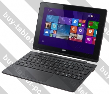 Acer (асер) Aspire Switch 10 E z8300 32Gb + HDD 500Gb