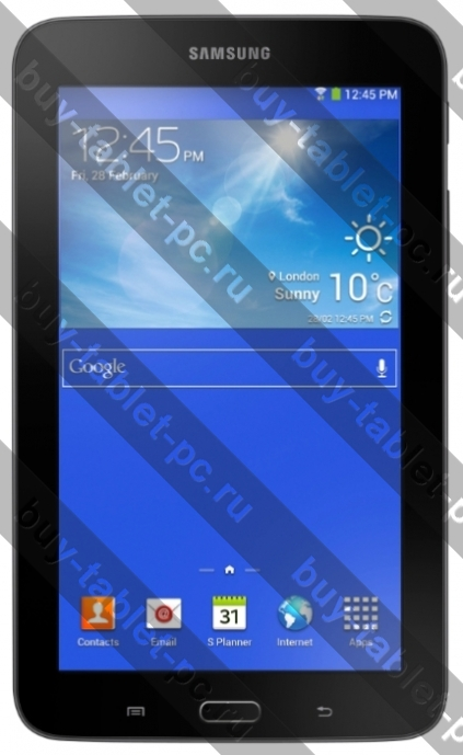 Samsung (самсунг) Galaxy Tab 3 7.0 Lite SM-T111 8Gb