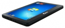 3Q Qoo! Surf Tablet PC TN1002T 2Gb