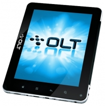 OLT On-Tab 8011