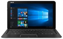 ASUS (асус) Transformer Book T302CA m7 4Gb 256Gb dock