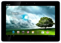 ASUS (асус) Transformer Pad TF300TL 16Gb LTE