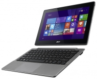Acer (асер) Aspire Switch 11 V 128Gb