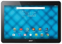 Acer (асер) Iconia One B3-A10 16Gb