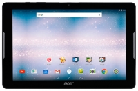Acer (асер) Iconia One B3-A30 16Gb