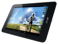 Acer (асер) Iconia Tab 7 A1-713HD 16Gb