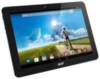 Acer (асер) Iconia Tab A3-A20 16Gb