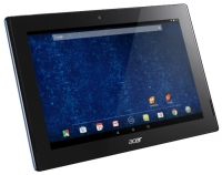 Acer (асер) Iconia Tab A3-A30 16Gb