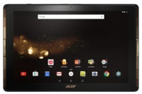Acer (асер) Iconia Tab A3-A40 32Gb