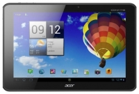 Acer (асер) Iconia Tab A511 16Gb