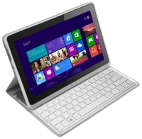Acer (асер) Iconia Tab W701 i3 60Gb dock