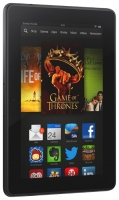 Amazon Kindle Fire HDX 16Gb
