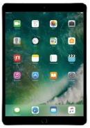 Apple (эпл) iPad Pro 10.5 64Gb Wi-Fi + Cellular