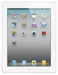 Apple (эпл) iPad 2 32Gb Wi-Fi + 3G
