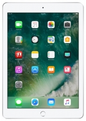 Apple (эпл) iPad (2017) 128Gb Wi-Fi