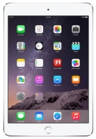 Apple (эпл) iPad Air 2 16Gb Wi-Fi
