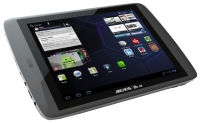 Archos (архос) 80 G9 8Gb Turbo 1.5