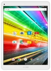 Archos (архос) 97c Platinum 32Gb