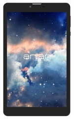 Arian Space 80 4Gb
