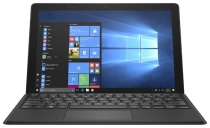 DELL (делл) Latitude 5285 i3-7100U 4Gb 256Gb WiFi