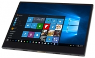 DELL Latitude 7285 i5 8Gb 256Gb WiFi