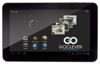 GOCLEVER (гоклевер) TAB A93