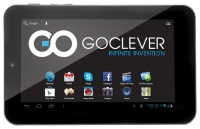 GOCLEVER (гоклевер) TAB M713G