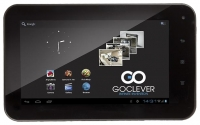 GOCLEVER (гоклевер) TAB R7500