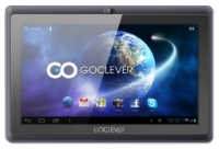 GOCLEVER (гоклевер) TAB i72