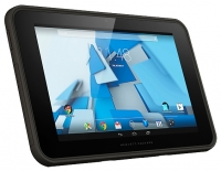 HP Pro Slate 10 Tablet 32Gb 3G