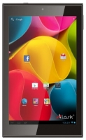 Lark Ultimate 8i Android