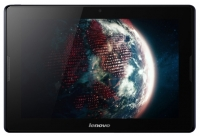 Lenovo (леново) IdeaTab A7600 32Gb 3G