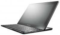 Lenovo (леново) IdeaTab S6000 32Gb 3G keyboard