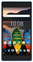Lenovo (леново) TAB 3 Essential 710i 16Gb
