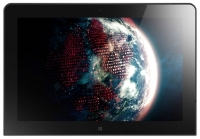 Lenovo (леново) ThinkPad 10 64Gb