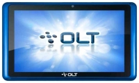 OLT On-Tab 7011S