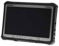 Panasonic Toughbook CF-D1 500Gb