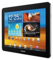 Samsung (самсунг) Galaxy Tab 8.9 P7320 LTE 16Gb