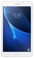 Samsung (самсунг) Galaxy Tab A 7.0 SM-T285 8Gb